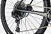 Bicicleta Cannondale F-SI Carbon 4 Tam GG Grafite 12v - Imagem 6