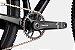Bicicleta Cannondale F-SI Carbon 4 Tam GG Grafite 12v - Imagem 5