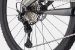 Bicicleta Cannondale Scalpel Carbon 3 2021  - Imagem 3