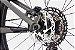 Bicicleta Cannondale Scalpel Carbon 3 2021  - Imagem 7