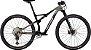 Bicicleta Cannondale Scalpel Carbon 3 2021  - Imagem 1