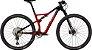 Bicicleta Cannondale Scalpel Carbon 3 2021  - Imagem 2