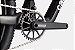 Bicicleta Cannondale Scalpel Carbon 3 2021  - Imagem 6