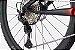 Bicicleta Cannondale Scalpel Carbon 3 2021  - Imagem 8
