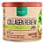 COLLAGEN RENEW MACA VERDE NUTRIFY 300G - Imagem 1