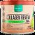 COLLAGEN RENEW NUTRIFY LIMAO 300G - Imagem 1