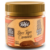 DOCE TOFFEE CARAMELO TOKEST 200G - Imagem 1