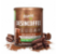 DESINCOFFEE CHOCOLATE BELGA 220G - Imagem 1