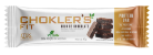 FIT CHOCKLERS CAPPUCCINO 15G - Imagem 1