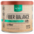 FIBER BALANCE NUTRIFY FOODS 200G - Imagem 1
