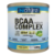 BCAA NATURE COMPLEX SABOR LIMAO 280G - Imagem 1