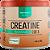 CREATINA NUTRIFY 300G - Imagem 1