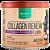 COLLAGEN RENEW JABUTICABA NUTRIFY 300G - Imagem 1