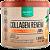 COLLAGEN RENEW NUTRIFY FOODS LARANJA 300G - Imagem 1