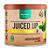 JUICED UP MATCHA ABACAXI NUTRIFY 200G - Imagem 1