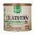 COLLAGEN RENEW NUTRIFY FOODS 300G - Imagem 1