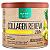 COLLAGEN RENEW ABACAXI HORTELA NUTRIFY 300G - Imagem 1