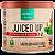 JUICED UP NUTRIFY MACA CANELA 200G - Imagem 1