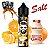 Warzone 30ml Salt | 30mg 🧃🧊🍊 - Imagem 1