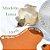 Absorvente Reutilizável Mini - Luna (Fluxo Leve) - Imagem 4