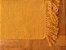 Tapetinho liso mostarda - Imagem 2