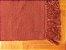 Tapetinho liso terracota - Imagem 2