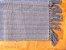 Tapetinho liso cinza chumbo - Imagem 2