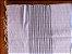 Tapete de bico cinza e branco - Imagem 2