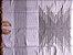 Tapete de bico cinza e branco - Imagem 1