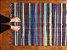 Beira cama colorido - Imagem 1