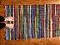 Beira cama colorido - Imagem 4