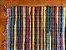 Beira cama colorido - Imagem 3