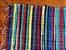 Beira cama colorido - Imagem 2