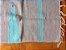 Passadeira bico lateral azul e cinza - Imagem 2