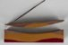 Incensario Meia Lua - Imagem 6