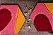 Porta Copo Afeto - Imagem 2