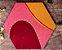 Porta Copo Afeto - Imagem 5