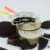 FORMA SIMPLES PIRULITO OREO - 9593 BWB - Imagem 1