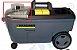 Tampa acrilica p/ extratora Puzzi 100 e Puzzi 10/1 - Imagem 1