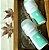 Desodorante Vegora 70ml - Imagem 1