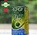 GREEN GEM® CHLORELLA 90 GRAMAS - Imagem 2