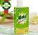 GREEN GEM® CGF CHLORELLA GROWTH FACTOR - Imagem 2