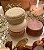 Shampoo Detox - Be Low - Imagem 4