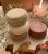 Shampoo Nutritivo - Be Low - Imagem 4
