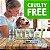 Creme Dental Orgânico - Uva, Melissa e Camomila - Imagem 3