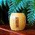 Suporte de Bambu Para Escova Dental - Imagem 2