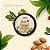 Manteiga Nutritiva Natural Vegano para o Corpo Karité e Argan Twoone Onetwo 200g - Imagem 2