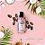 Shampoo Instant Repair Natural Vegano Jojoba e Coco Twoone Onetwo 250ml - Imagem 2