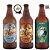 Cervejas Cream Ale / Blond Ale / Summer Ale - Imagem 1