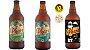 Cervejas English IPA / Pale Ale / Australian Pale Ale - Imagem 1